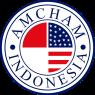 amcham_indonesia