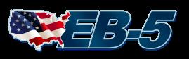 EB5_Original_Logo